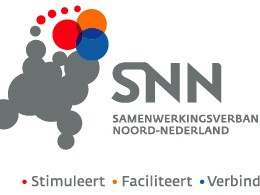 SNN subsidie op trainingen
